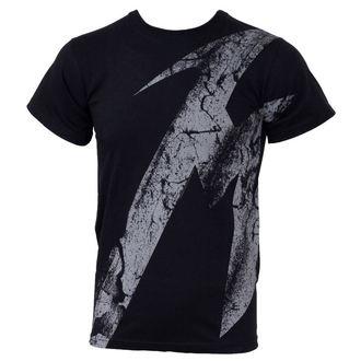 tričko pánské Metallica - Big Jumbo, ATMOSPHERE, Metallica