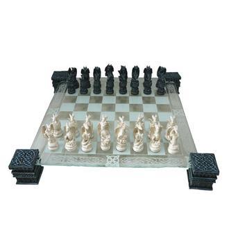 šachy Dragon - NEM5427