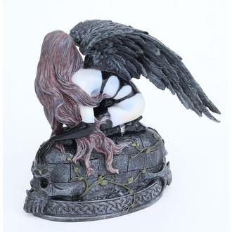 figurka (dekorace) Daughter Of Lileth