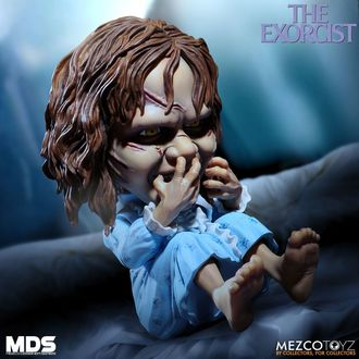 figurka The Exorcist - Regan MacNeil, NNM