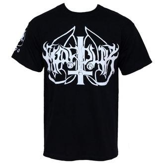 tričko pánské Marduk - Marduk Legion - RAZAMATAZ, RAZAMATAZ, Marduk