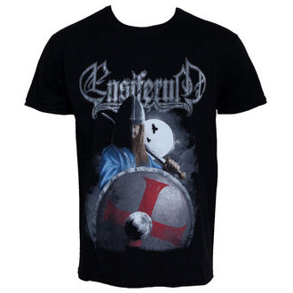 tričko pánské Ensiferum - Viking - ST1482 - RAZAMATAZ
