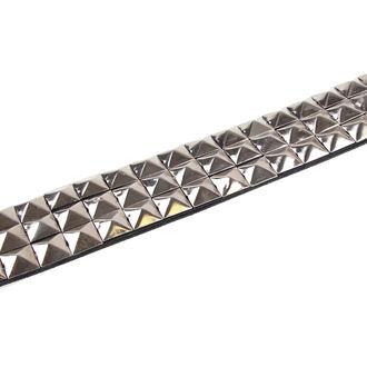 pásek Pyramidy 3 - PAS-055