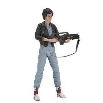 figurka Alien (Vetřelec) - LT.Ellen Ripley, Alien - Vetřelec