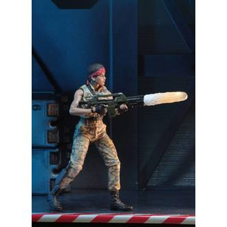 figurka Alien (Vetřelec) - Private Jenette Vasquez, Alien - Vetřelec
