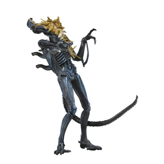 figurka Alien (Vetřelec) - Xenomorph Warrior, Alien - Vetřelec