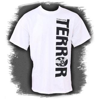 tričko pánské Terror - Taxi Driver - BUCKANEER - 068