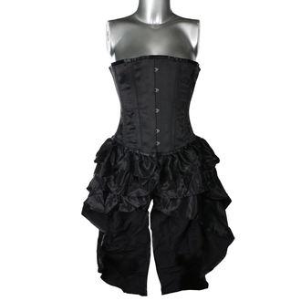 šaty dámské ZOELIBAT, ZOELIBAT