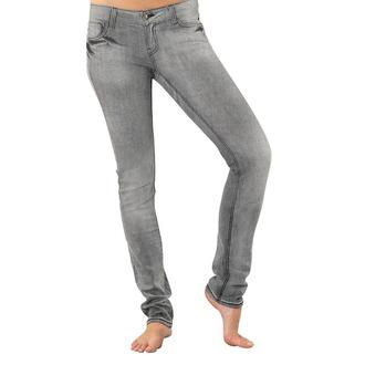 kalhoty dámské -jeansy- HORSEFEATHERS, HORSEFEATHERS