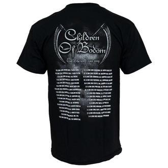 tričko pánské Children of Bodom - Reaper Hold - BRAVADO, BRAVADO, Children of Bodom