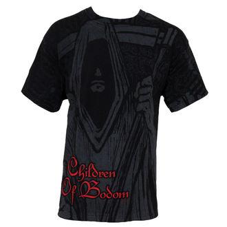 tričko pánské Children of Bodom - Pointing - BRAVADO- 20832007