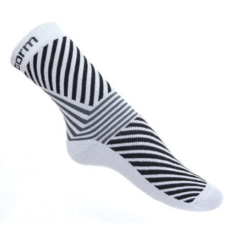 ponožky FUNSTORM - AU-01203, FUNSTORM