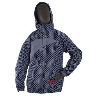bunda dámská zimní FUNSTORM - Englis 3
