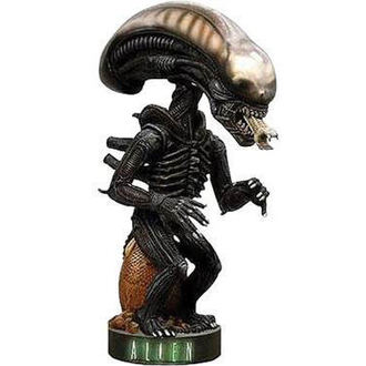 figurka Alien (Vetřelec) - Head Knocker - NECA31930
