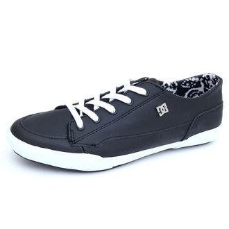 boty dámské DC - Asset Le