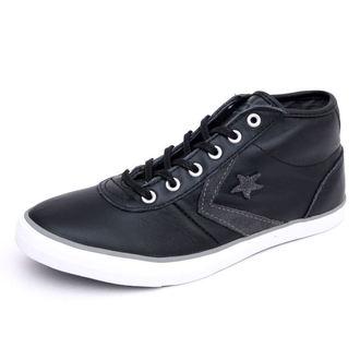 boty dámské Converse - Star Classic W, NNM