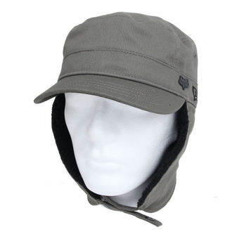 kulich s kšiltem FOX - Covenant Military Hat