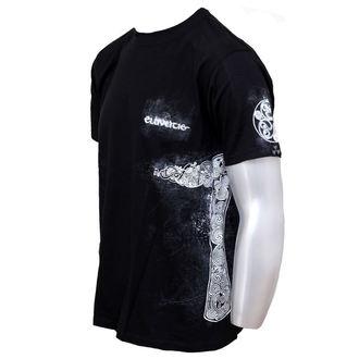 tričko pánské Eluveitie - Avantgarde - NUCLEAR BLAST, NUCLEAR BLAST, Eluveitie