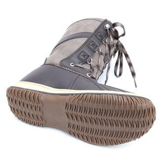 boty dámské zimní PROTEST - Samara