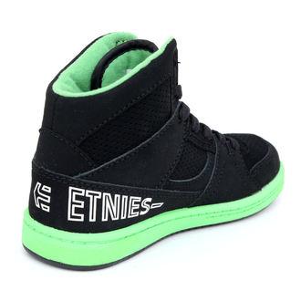 boty dětské ETNIES - Kids Ollie King
