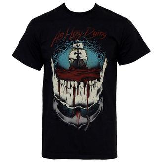tričko pánské As I Lay Dying - Seajaw - PLASTIC HEAD - PH5964