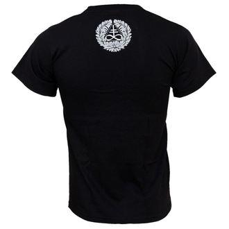 tričko pánské Behemoth - Abyssus Abyssum Invocat - PLASTIC HEAD, PLASTIC HEAD, Behemoth