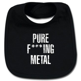 bryndák Arch Enemy - Pure F***ing Metal - Metal-Kids
