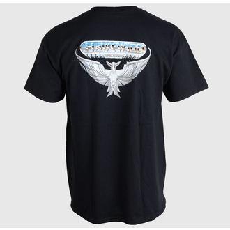 tričko pánské Hawkwind - Sonic Attack - PLASTIC HEAD, PLASTIC HEAD, Hawkwind