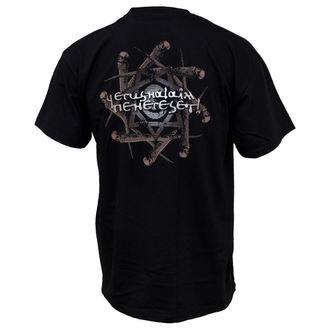 tričko pánské Behemoth - Firecrow - PLASTIC HEAD, PLASTIC HEAD, Behemoth