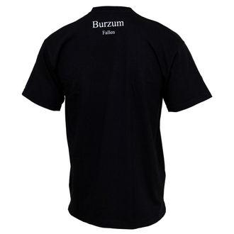 tričko pánské Burzum - Fallen 2 - PLASTIC HEAD, PLASTIC HEAD, Burzum