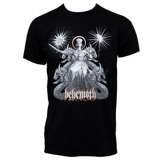 tričko pánské Behemoth - Evangelion - PLASTIC HEAD - PH5425