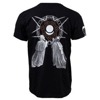 tričko pánské Behemoth - Evangelion - PLASTIC HEAD, PLASTIC HEAD, Behemoth