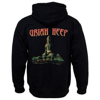 mikina pánská  Uriah Heep - Wake The Sleeper - PLASTIC HEAD, PLASTIC HEAD, Uriah Heep