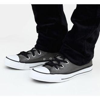 boty dámské Converse - Chuck Taylor AS - Slouchy
