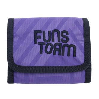 peněženka FUNSTORM Wallet 113, FUNSTORM