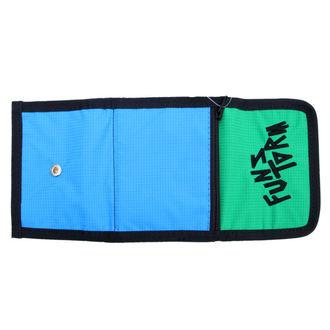 peněženka FUNSTORM Wallet 118, FUNSTORM