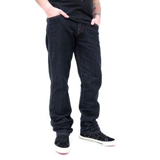 kalhoty pánské -jeansy- MEATFLY - Oxford, MEATFLY