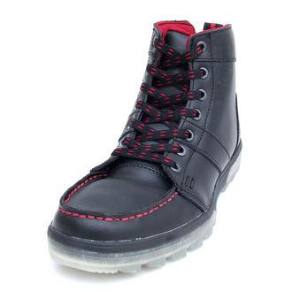 boty zimní pánské DC - Woodland Se, DC
