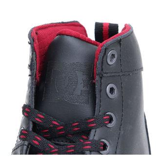 boty zimní pánské DC - Woodland Se
