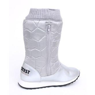 boty dámské zimní PROTEST - Ribbas, PROTEST