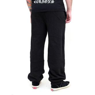 kalhoty (tepláky) pánské TAPOUT - Jogging
