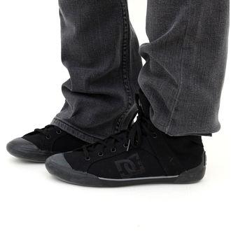 boty dámské zimní DC - Chelsea Z Hle, DC