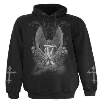 mikina pánská SPIRAL - Enslaved Angel