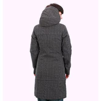 bunda -kabátek- dámská zimní FUNSTORM - Cody, FUNSTORM