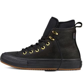 boty dámské zimní CONVERSE - Chuck Taylor WP