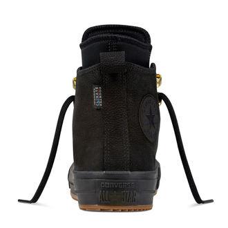 boty dámské zimní CONVERSE - Chuck Taylor WP - C557945