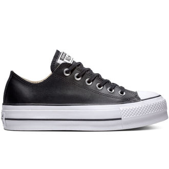 boty CONVERSE - Chuck Taylor All Star Lift, CONVERSE
