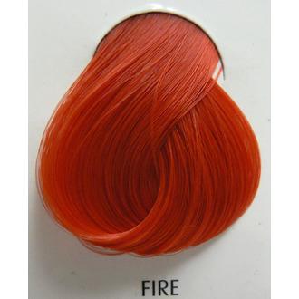 barva na vlasy DIRECTIONS - Fire