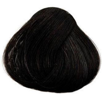 barva na vlasy DIRECTIONS - Ebony