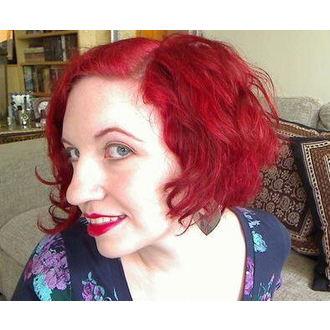 barva na vlasy DIRECTIONS